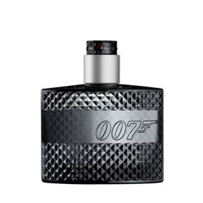 007 James Bond 007 Eau de Toilette