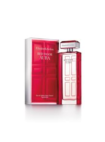 Red Door Aura Eau de Toilette