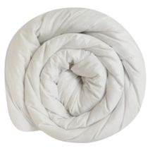 Feather and down duvets 4.5tog