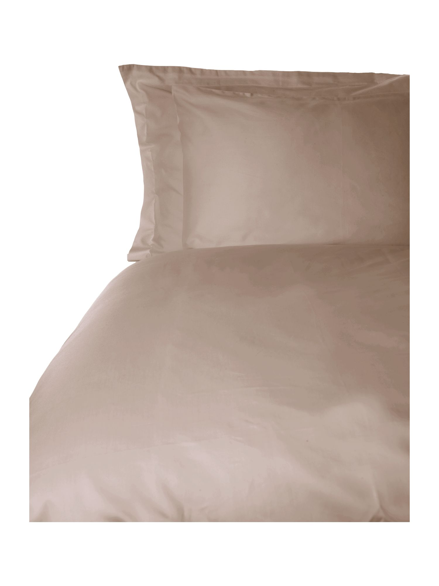 500 thread count sheeting range oyster