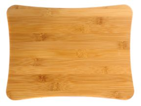 Inspire Bamboo placemat set