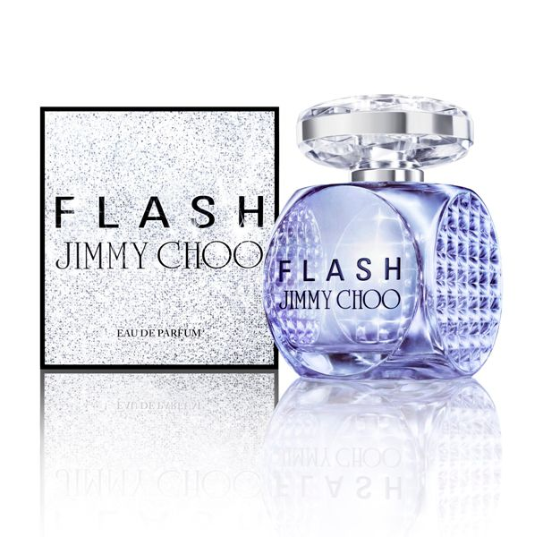 Flash Eau de Parfum