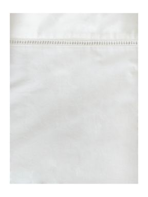 Casa Couture Berwick bedlinen in white