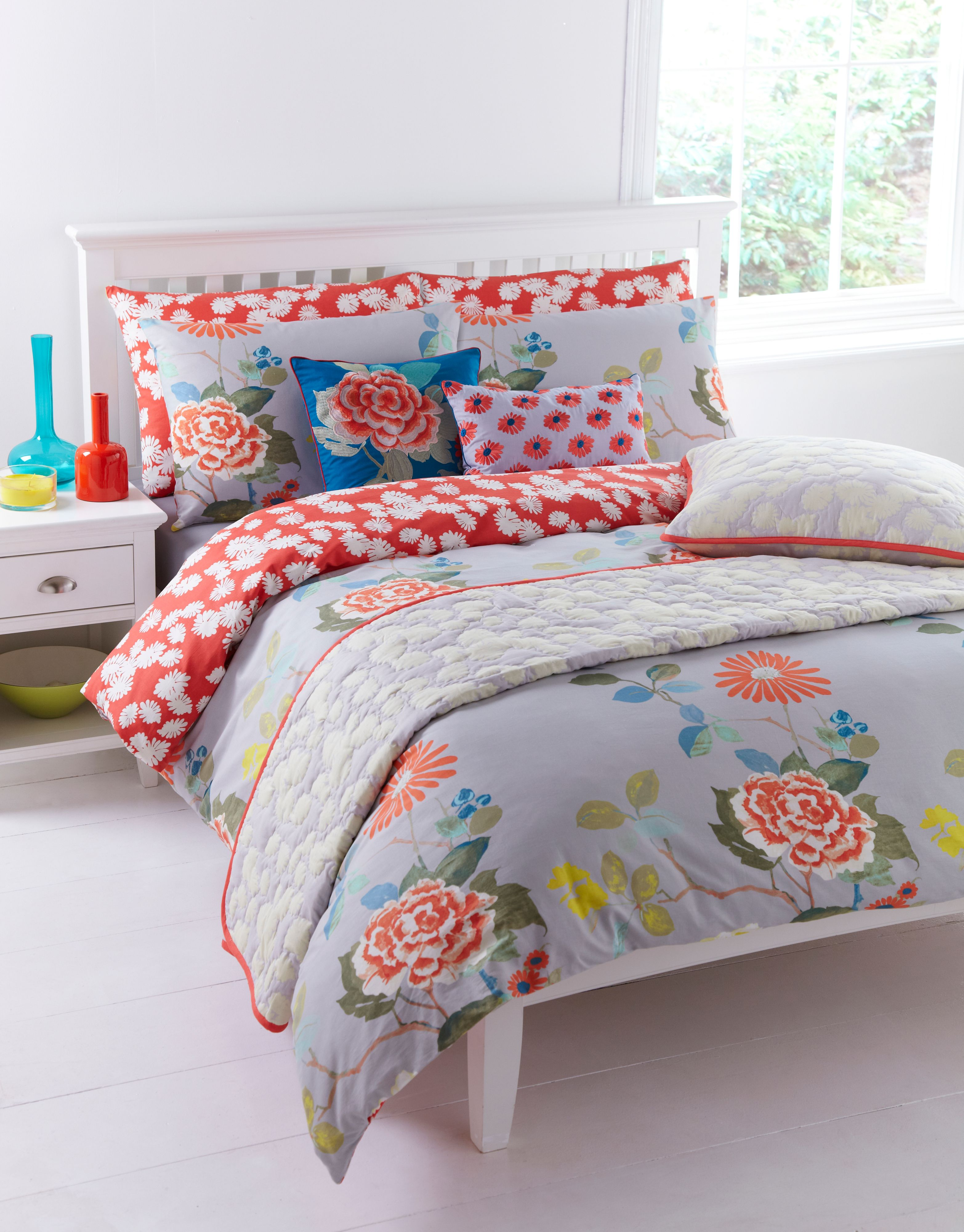 Collier Campbell Bedding Uk