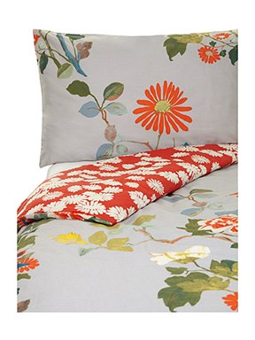 Linea By Collier Campbell Serentity Duvet Cover Set