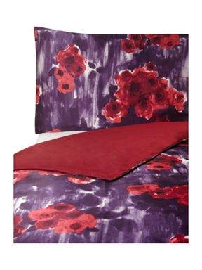 Pied a Terre Amelie roses bed linen