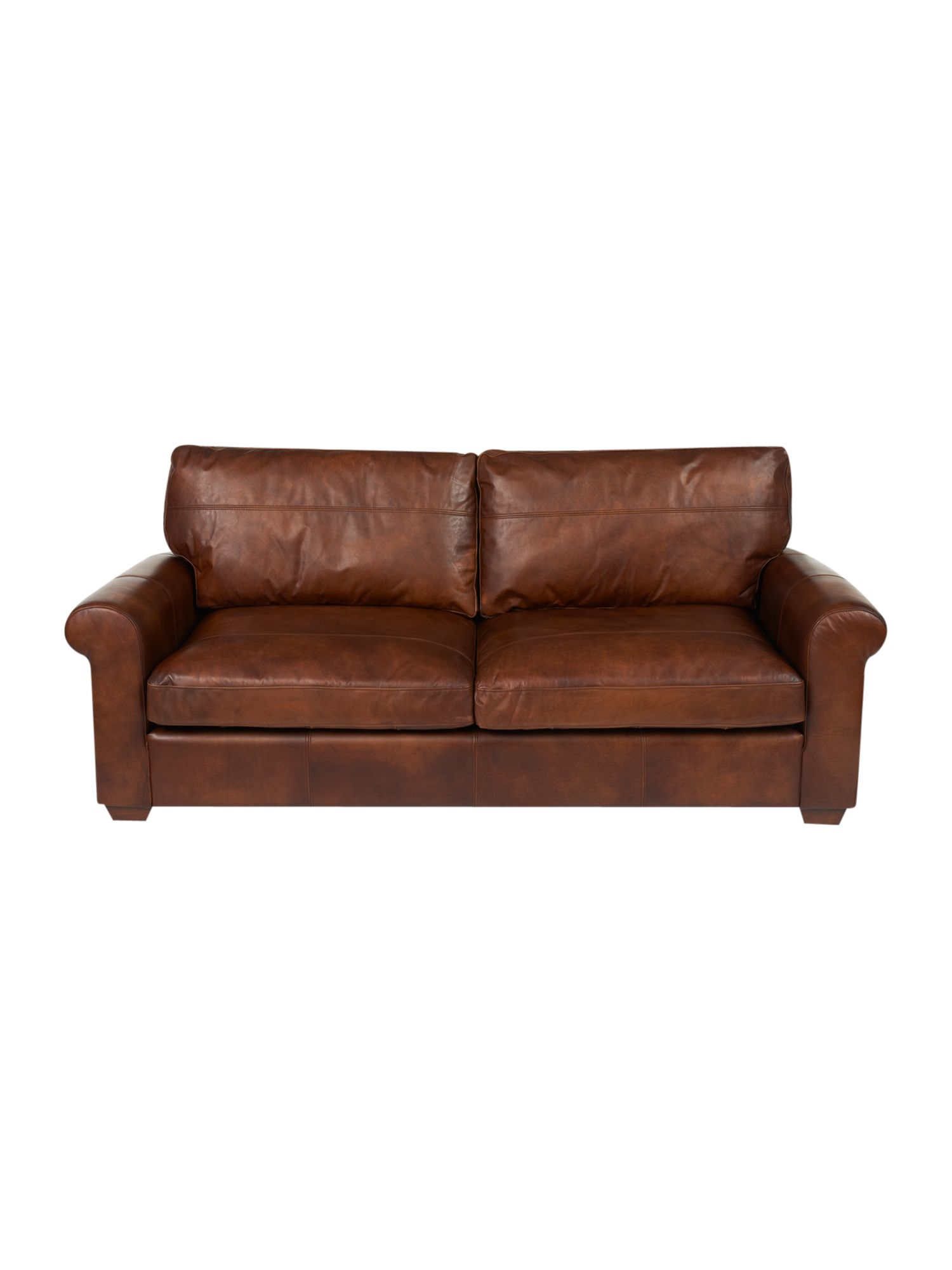 Westminter sofa range