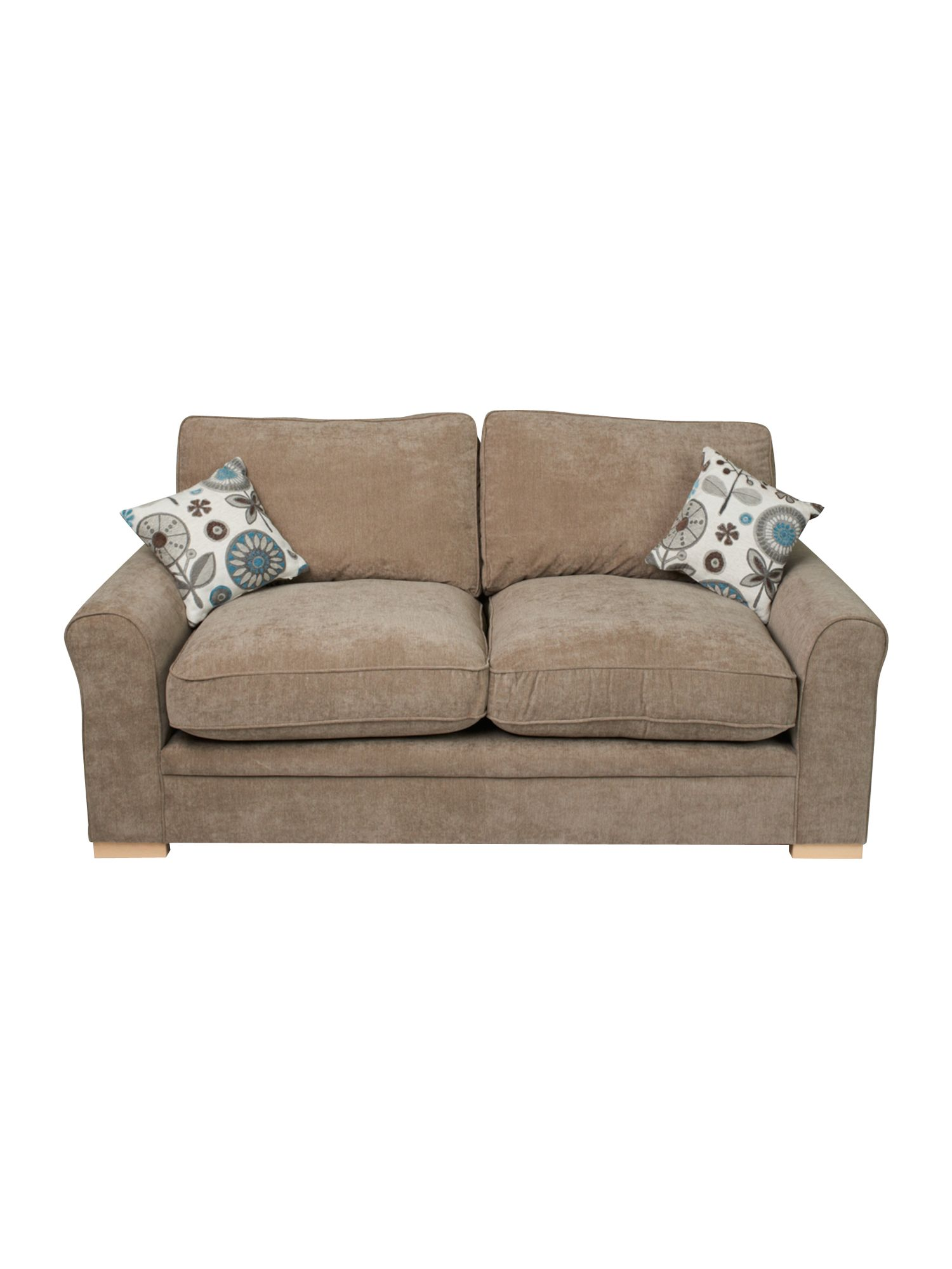 Esher living room furniture range