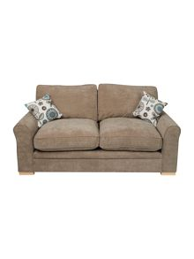 Linea Esher living room furniture range