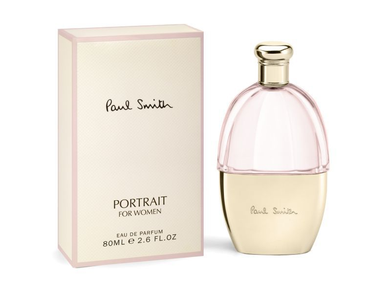 Portrait for Women Eau de Parfum