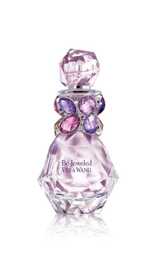Be Jeweled Eau de Parfum