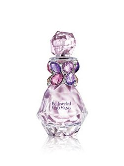 Vera Wang Be Jeweled Eau de Parfum 75ml