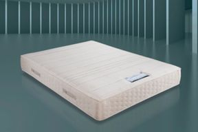 Sealy Madeira mattress range