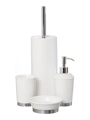 bathrooms accessories uk pin by victoria plumb on bathroom - White Bathroom Accessories Uk