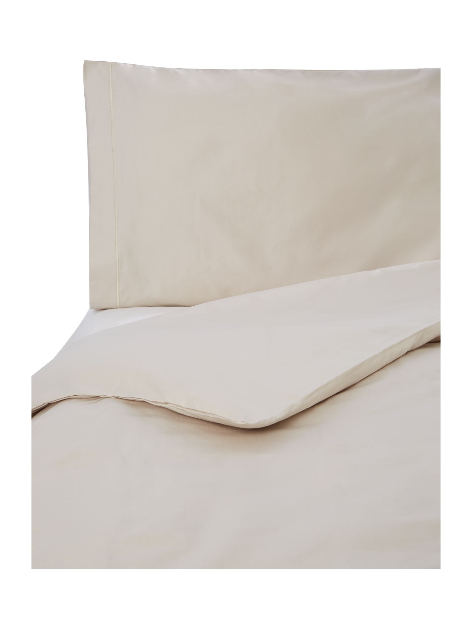 800 thread count moonbeam bed linen
