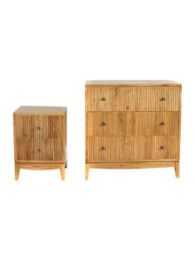 Thelma bedroom furniture range