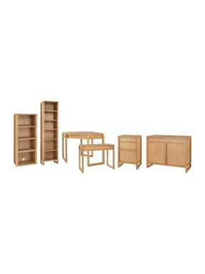 Linea Mariana Living room furniture range
