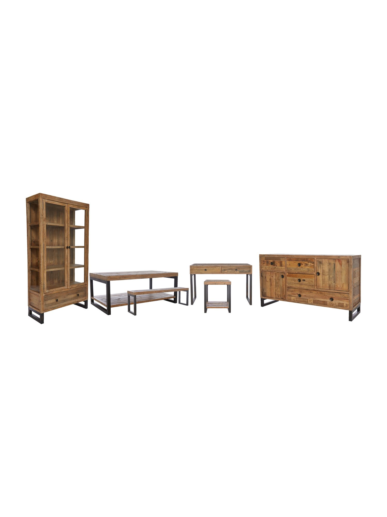 kennedy living room furniture range