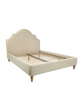 Living by Christiane Lemieux Georgina bed range