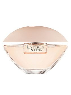 In Rosa Eau de Toilette 80ml