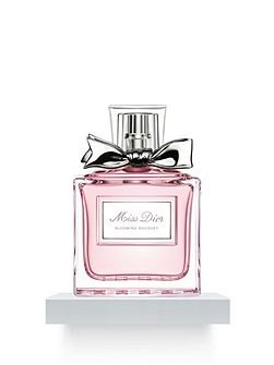 Miss Dior Blooming Bouquet Eau de Toilette 50ml