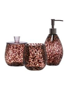 Biba Speckled Basin Collection