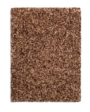 Plantation Rug Co. Purity dark brown rug range