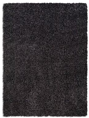Plantation Rug Co. Purity anthracite rug range