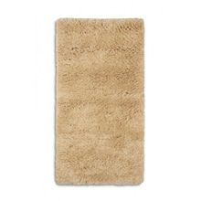 Plantation Rug Co. Shetland gold rug range
