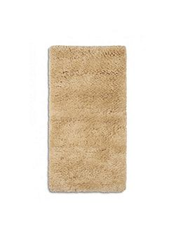 Shetland 100% Wool Luxury Rug - 150x240 Gold