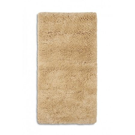 Plantation Rug Co. Shetland 100% Wool Luxury Rug - 70x140 Gold