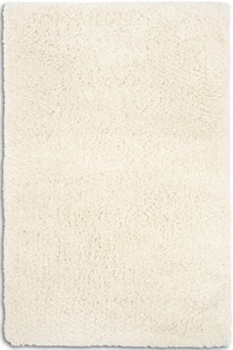 Plantation Rug Co. Shetland 100% Wool Luxury Rug Range