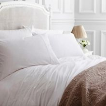 Shabby Chic Briar double duvet cover