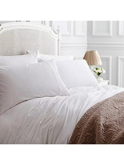 Briar single duvet cover