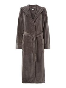 Linea Robe range in Grey