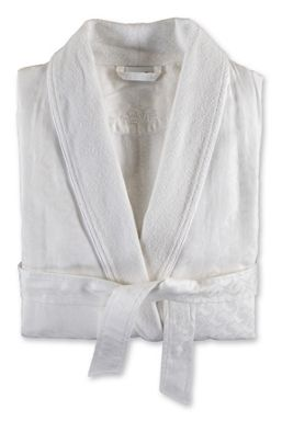 Move Light weight dressing gown in snow
