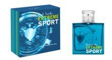 Extreme Sport for Men Eau de Toilette