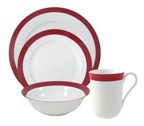 Aynsley Madison Dinnerware Range
