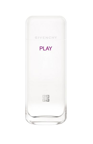 Givenchy Play for Her Eau de Toilette 50ml