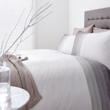 Gradient Bed Linen Set
