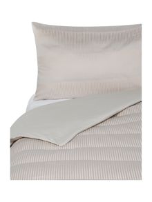 Casa Couture Modern Jacquard Bed Linen Set