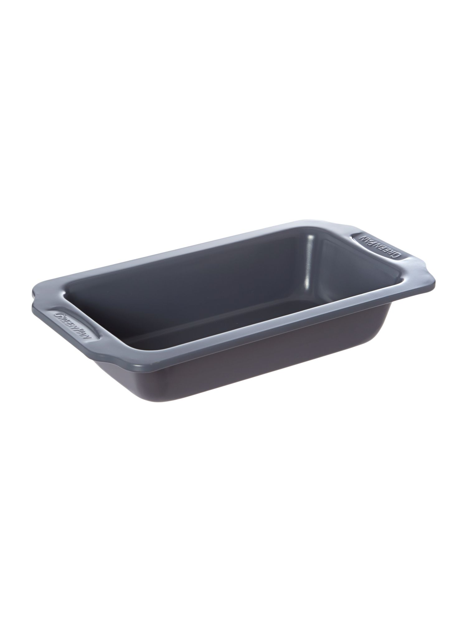 GreenPan Boston Bakeware Range