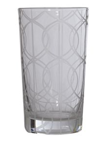 Gate Clear Glassware Range