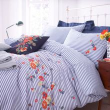 Brighton bedding range