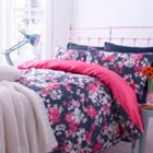 Dickins & Jones Floral print duvet range