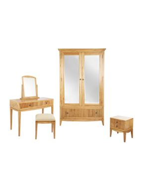 Living by Christiane Lemieux Thelma Bedroom Furniture Set