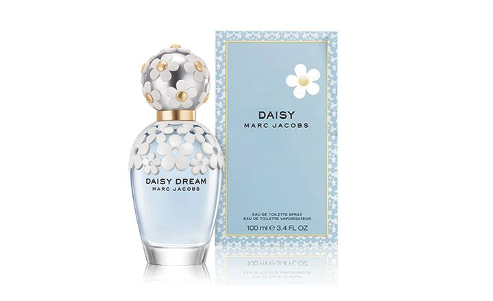 Daisy Dream Eau de Toilette