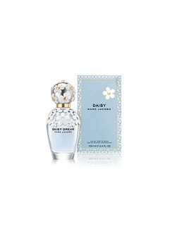 Daisy Dream Eau de Toilette 50ml