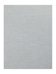 Chambray Percale bedding range