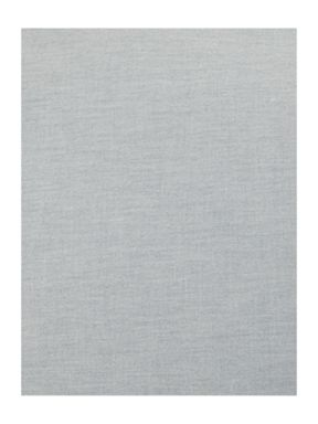 Linea Chambray Percale bedding range